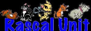 Rascal Unit Logo
